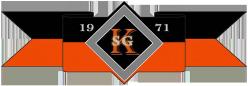 SG Kurtschau e.V.